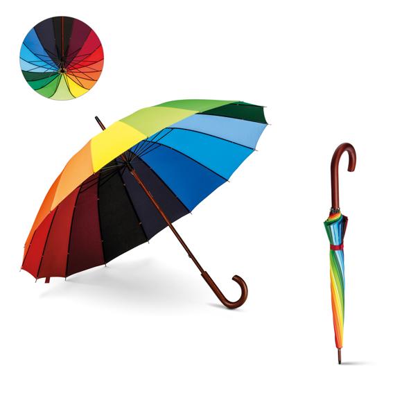 99140 rainbow