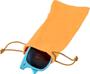 sunglasses pouch contents