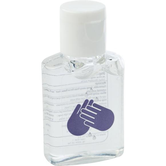 3588 sanitiser gel