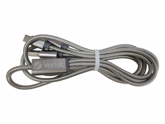 cc004 3 in 1 cable