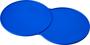 sidekick coaster blue