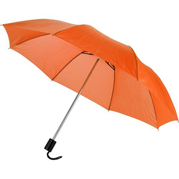 4092 telescopic umbrella