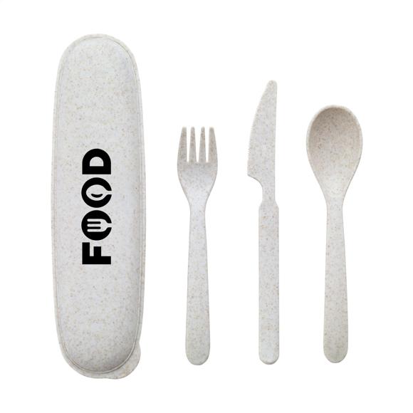 1228 cutlery set