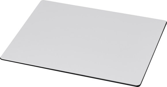 Picture of Brite-mat mousemat