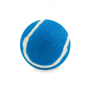 442 dog tennis blue
