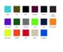 55000 fleece colours