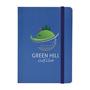 Joyce classic notebook blue