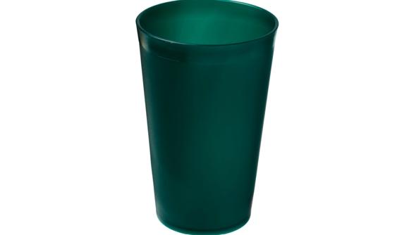 drench green