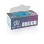 P265.885 box masks1