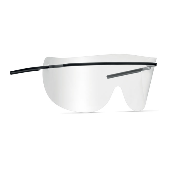 mo6126 eye protection