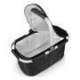98426 picnic cooler bag open