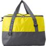 9270 cooler yellow