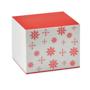 SNOWFLAKE MUG CX1452 BOX