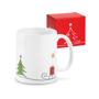 christmas mug1