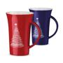 christmas mug4