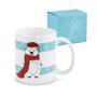 christmas mug5