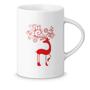 christmas mug6