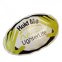 Promotional Oval Heat Pack in full colour print