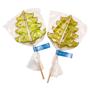 Tree lollipop