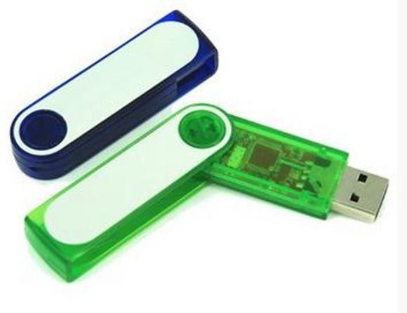 CY101 USB