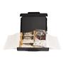 Picture of Mini Winter selection box