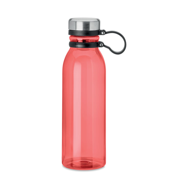 Picture of Transparent drinking bottle