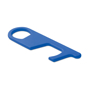 Picture of Door opener key