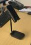 phone stand1