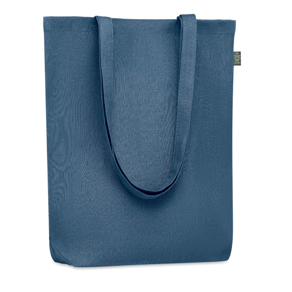 mo6162 blue