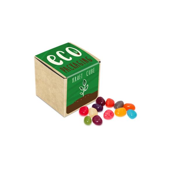 eco box jb