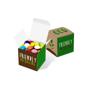 eco box beannies