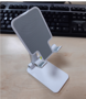 small phone stand