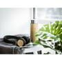 Eco Bamboo Headphones 2