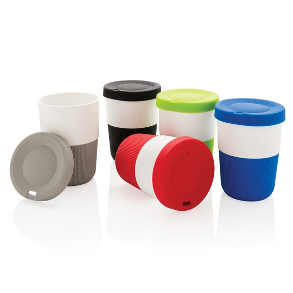 cup to go group