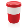 cup to go red