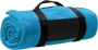 1761 blanket blue