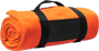 1761 blanket orange