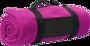 1761 blanket pink
