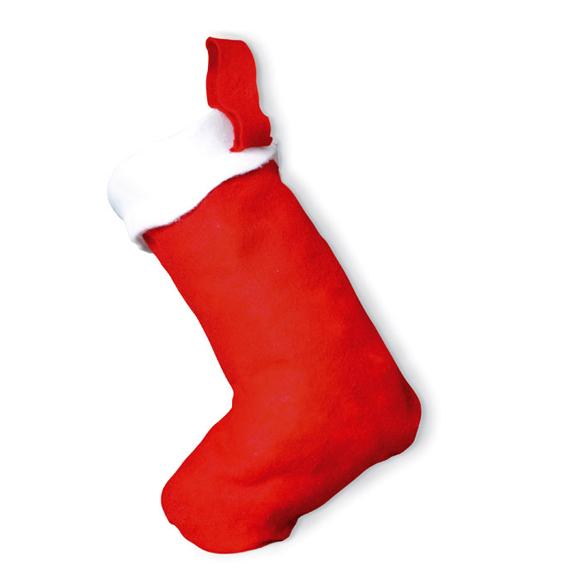 Christmas stocking CX1013
