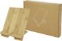 bamboo tablet holder packaging